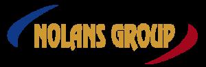 NOLANS-GROUP-300x98