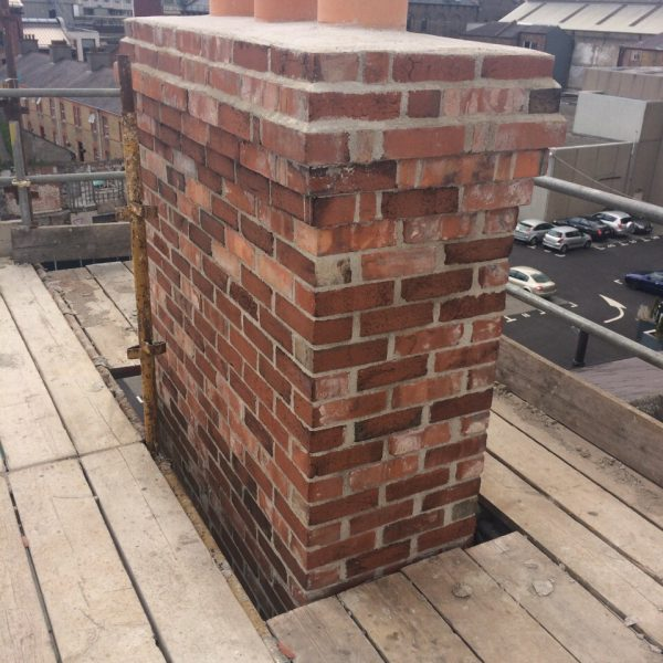 chimney_repointing_reconstruction1