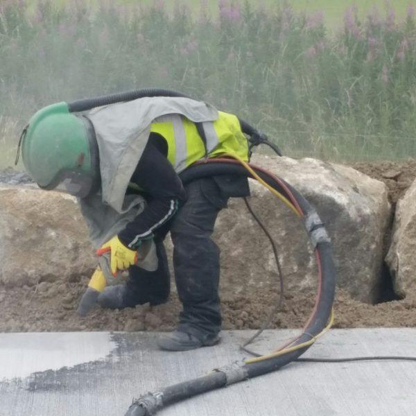 sandblasting_abrasivecleaning_nolans-scaled